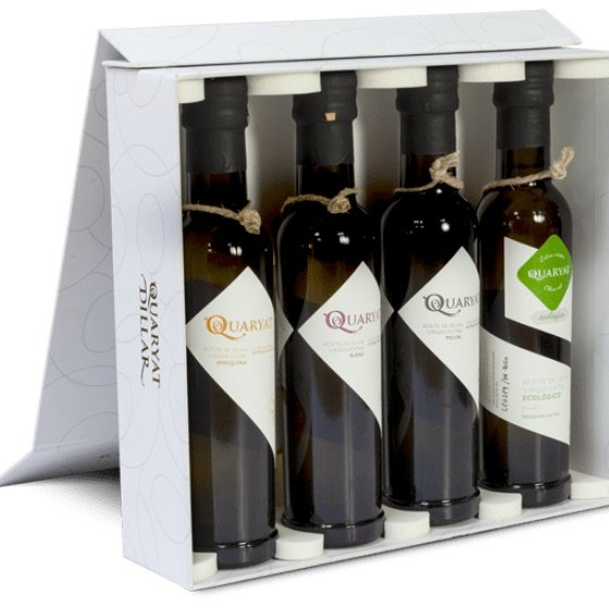 aceite-de-oliva-virgen-extra-pack