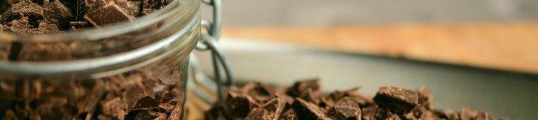 ABUELA ILI CHOCOLATES