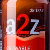 aceites esenciales doterra suplementos a2z