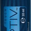 aceites esenciales doterra adaptiv rollon