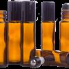 aceites esenciales doterra amberrollon6unidades