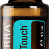 aceites esenciales doterra aromatouch