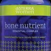 aceites esenciales suplementos bone huesos