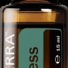 aceites esenciales doterra cypress