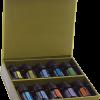 aceites esenciales kit esenciales para la familia
