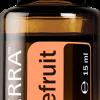 aceites esenciales doterra grapefruit