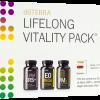 aceites esenciales doterra pack lifelong vegan