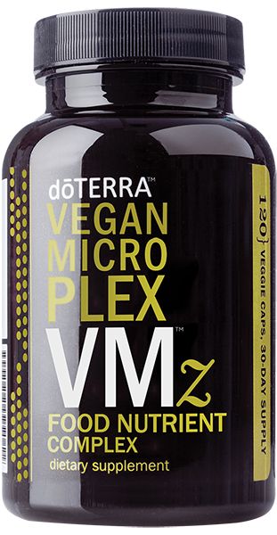 aceites esenciales doterra suplementos microplex