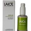 laiol serum antimanchas