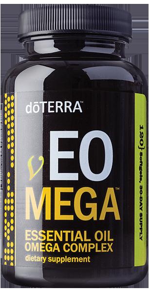 aceites esenciales doterra suplementos veo mega