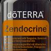 aceites esenciales doterra suplementos zendocrine