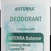 aceites esenciales doterra desodorante balance