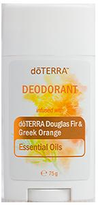 aceites esenciales doterra desodorante firdouglas