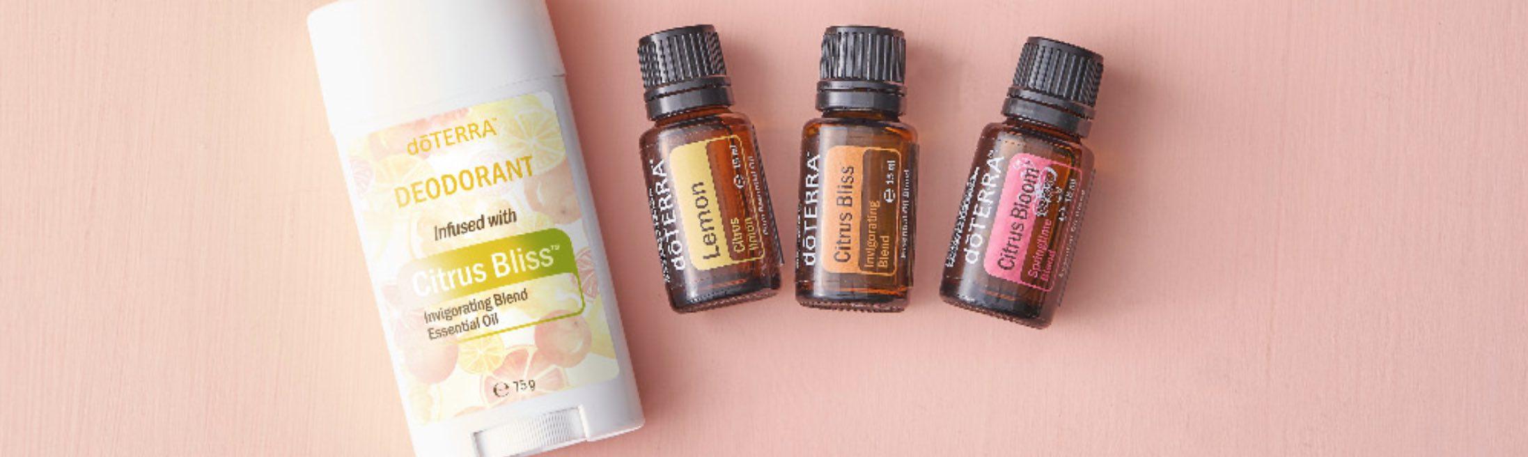 aceites esenciales, compra online ahora en aceitedeoliva.com