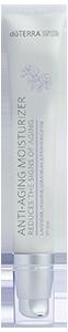 crema hidratante antienvejecimiento doterra