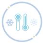 Natulim detergente ropa agua fria y caliente